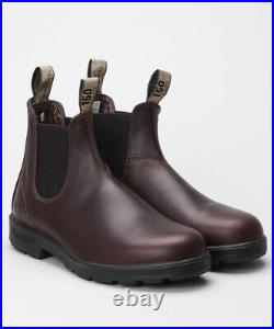 Blundstone 150 Anniversary Edition UNISEX Boot (Water & Slip Resist, Lthr Lined)