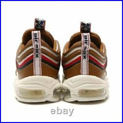 Bnib Nike Air Max 97 Pull Tab Tape Pack === Rare===