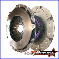 CG Dual Clutch Kit for Peugeot 405 & 2.0i Mi16 Engine pull type CHECK vehicle