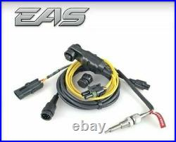 Edge Products Insight CTS3 & Expandable Pyro Fits 1996 & Newer with OBD-II Port