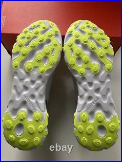 Mens Nike React Element 55 SE Trainer Sneaker Casual Gym Limited Edition 9 UK