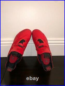NEW Nike Air Jordan XXXIII 33 Chicago Bulls Mens Size 16 Ships ASAP Priority