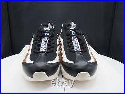Nike Air Max'95 Premium Pull Tab AJ4077-002 Men's size 13 US