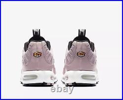 Nike Air Max Plus TN SE Pull-Tab Pack Size UK 8 EU 42.5 AQ4128-600