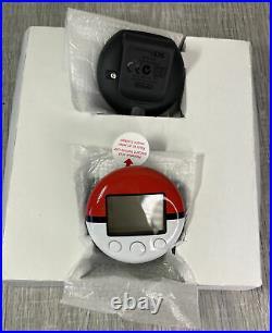Pokemon Pokewalker NTR-032 NEW With PULLTAB for Nintendo DS JAPAN Ships FREE